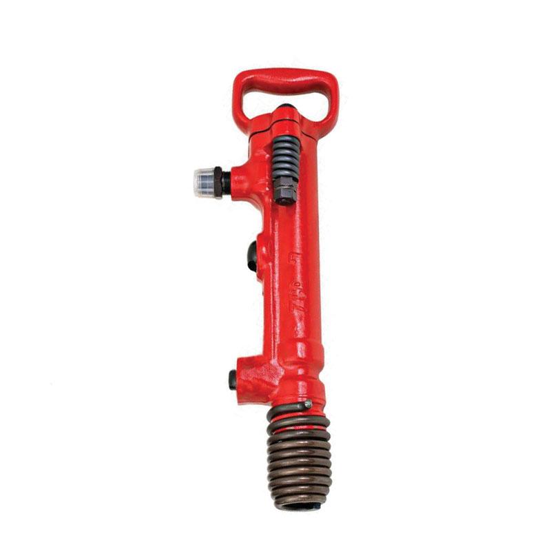 Toku TCA-7 Pick-Hammer
