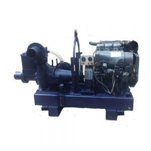HOASHIKI Engine Pump