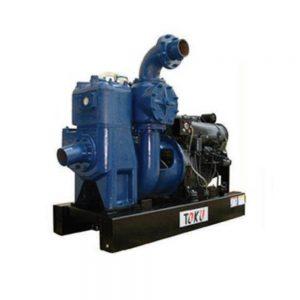 TSLP-150 Engine Pump