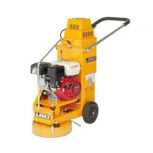Linax K-30EN (Motor Type) Floor Grinder