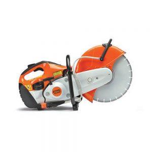 STIHL TS420 Power Cutter