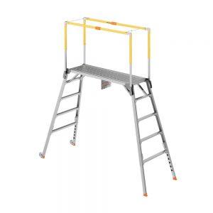 SG-LL-500 Ladder Platform