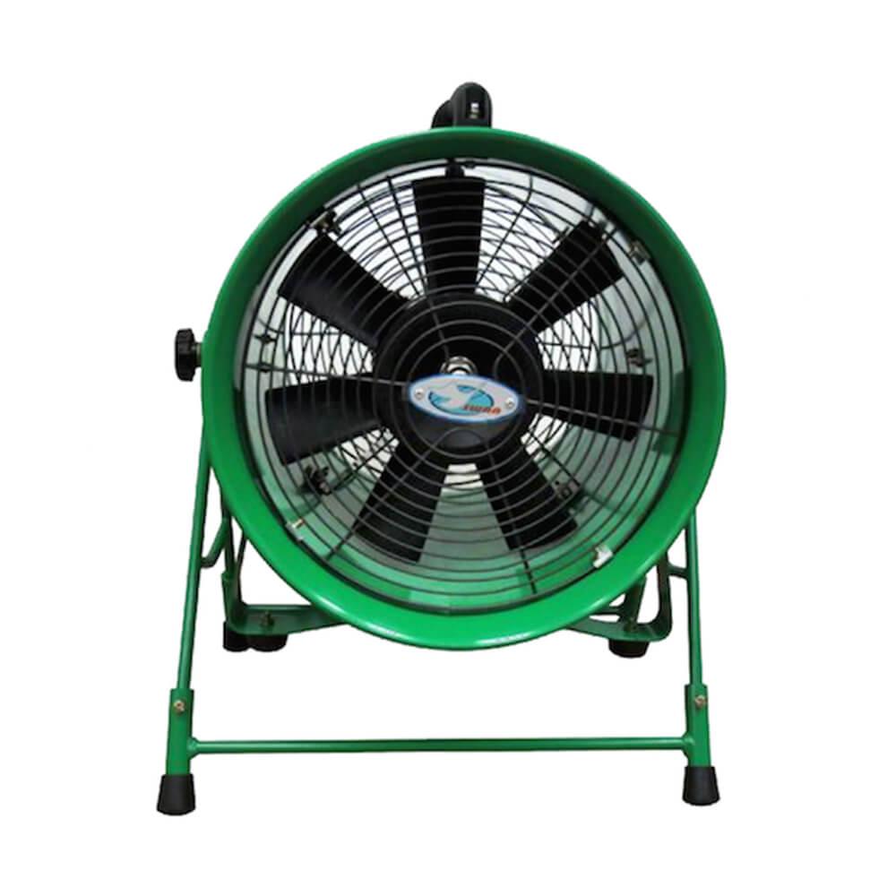 SHT-40 Ventilation Fan