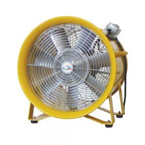 SHT-50 Ventilation Fan
