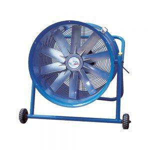 SHT-60 Ventilation Fan