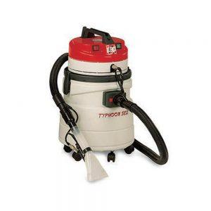 KSM463 Web & Dry Vaccum Cleaner