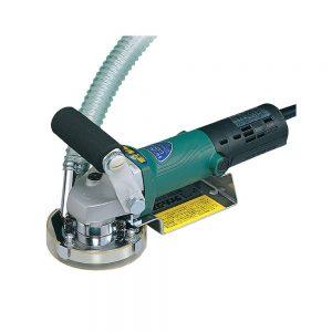 Linax Ultra Sander HK-10H (100V) Floor Grinder