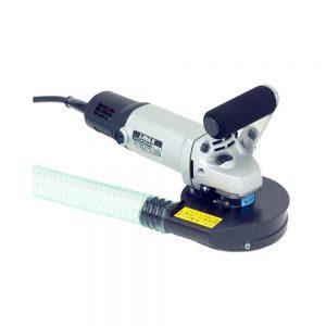 Linax Hyex Sander HX-100 (100V) Floor Grinder