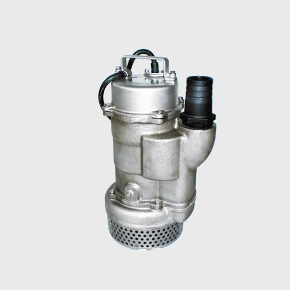 Sakuragawa J Series Submersible Stainless Steel Pumps