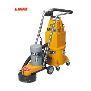 Linax Porche K-20E (Motor Type) Floor Grinder