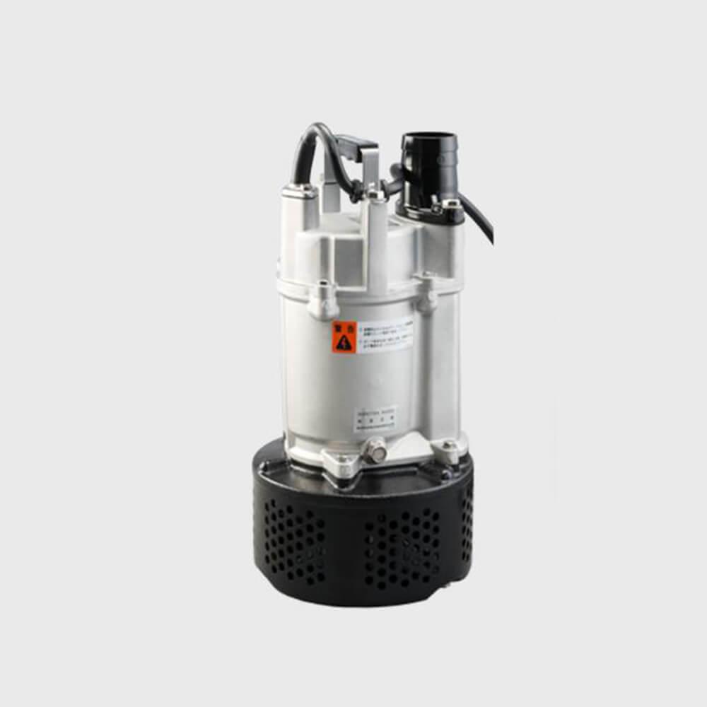 Sakuragawa US Series Vortex Type Submersible Dewatering Pumps